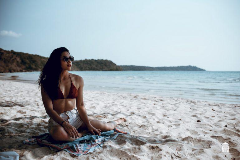 Captainhook Resort