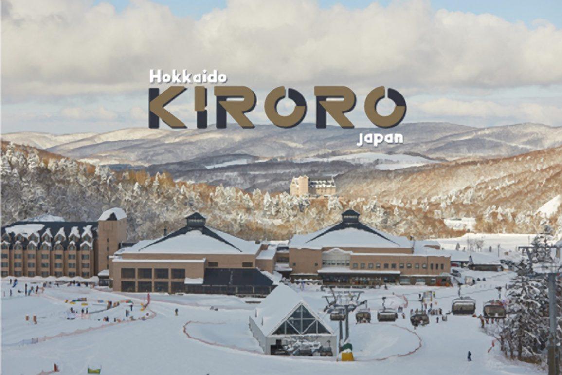 Kiroro - Kiroro-Hotels-reviewresort