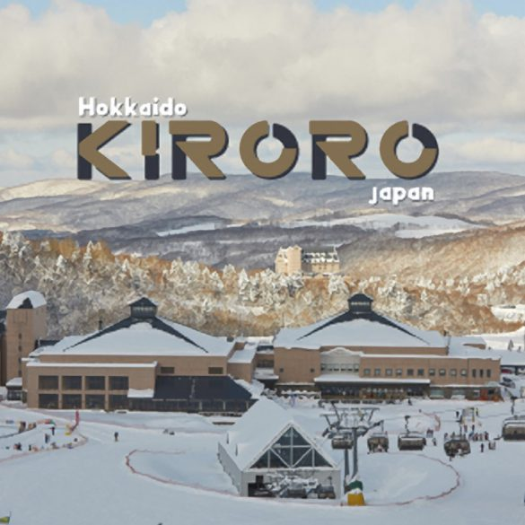Kiroro - Kiroro-Hotels-reviewresort