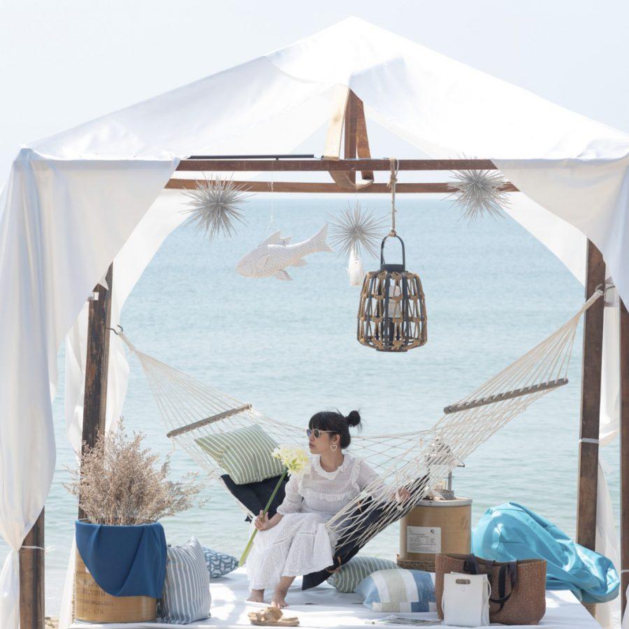 Maldives-Beach-Resort - reviewresort_maldivesbeach-11